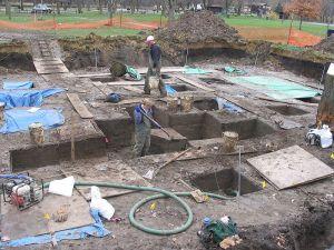 Iowa_archaeology_edgewater