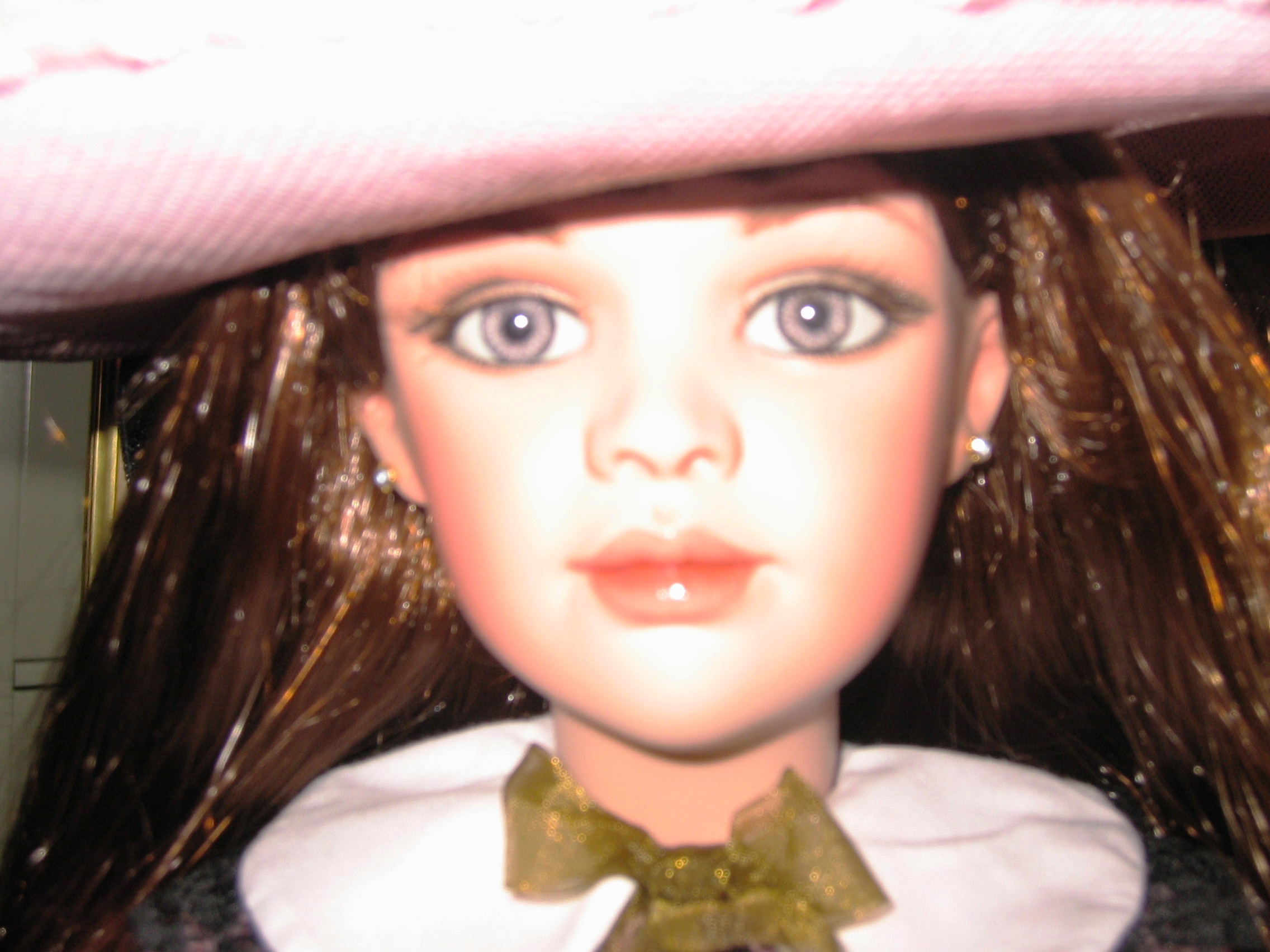 doll writer site here s a link to a basic history of dolls