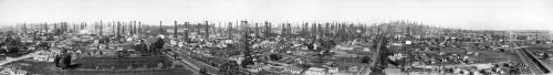 Signal_Hill_California_1923 (1)