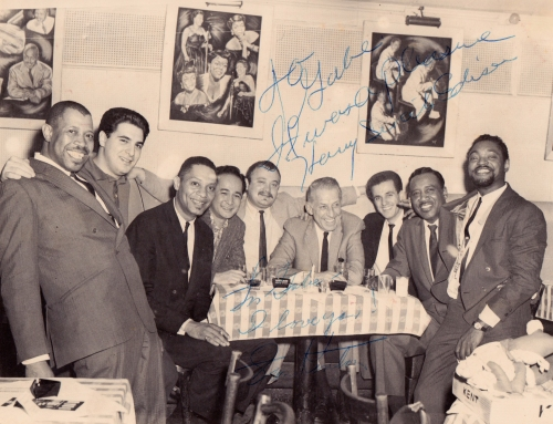 10.stan-kenton-count-basie-jazz-tour-birdland-n.y.1962