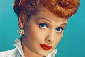 o-LUCILLE-BALL-facebook