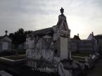 cemetery-16