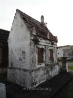 cemetery-18