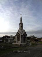 cemetery-19