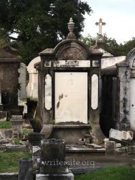 cemetery-4