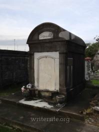 cemetery-5
