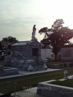 cemetery-street