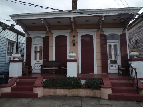 creole-cottage