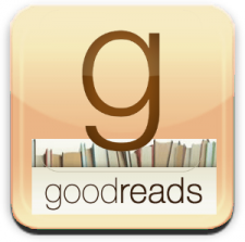 Best rated books of all time goodreads giveaways